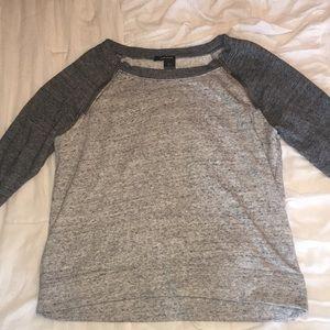 DKNY pullover